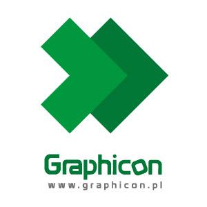 Graphicon