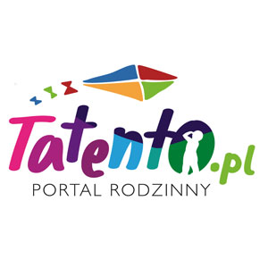 Tatento